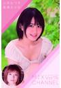 MIX CHANNEL Vol.75 / 小沢なつき 長澤えりな