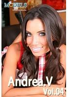 Andrea.V vol.04