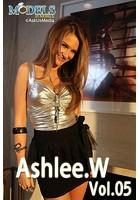 Ashlee.W vol.05