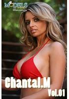 Chantal.M vol.01