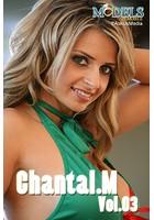 Chantal.M vol.03