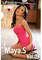 Maya.S vol.03