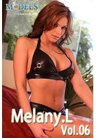 Melany.L vol.06