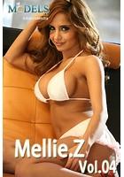 Mellie.Z vol.04