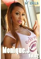 Monique.J vol.02