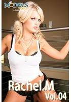 Rachel.M vol.04