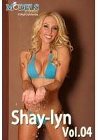 Shay-lyn vol.04