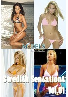 Swedish Sensations vol.01