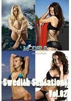 Swedish Sensations vol.02