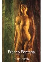 フランコ・フォンタナ『NUDE GREEN』 k349afrdm00023のパッケージ画像