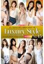 Luxury Style No.45