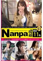 Nanpa図録 File.51