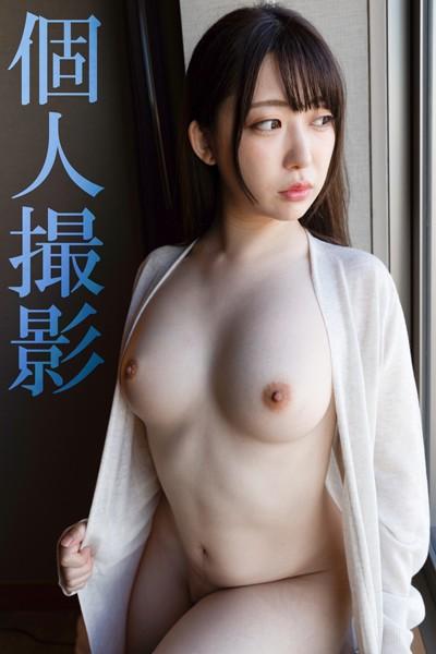 【個人撮影】山本蓮加