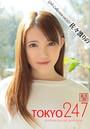 Tokyo-247 Girls Collection vol.025 佐々波りの
