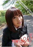 Tokyo-247 Girls Collection vol.060 篠宮ゆり