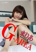 G-area volume.57 まりあ k864abfpu00145のパッケージ画像
