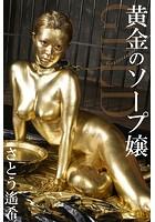 黄金のソープ嬢 さとう遙希 k998abmyd00028のパッケージ画像