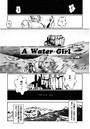 A Water Girl(単話)
