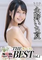 永野いち夏 ザ・ベスト Vol.1