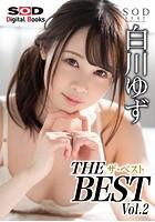 白川ゆず ザ・ベスト Vol.2